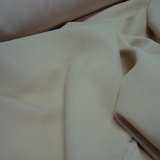 terelneka burlington beige