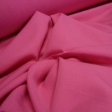 terlenka burlington hard roze
