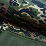 camouflage_fleece_groen