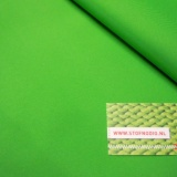 outdoor-groen7