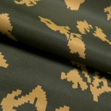camouflage print abstract