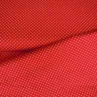 rood-dot-2mm