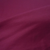 tricot-bordeaux-viscose