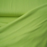 viscose-tricot-lime